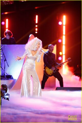 File:Lady-gaga-christina-aguilera-do-what-u-want-01.JPG