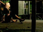 Christina-aguilera-genie-in-a-bottle-remix