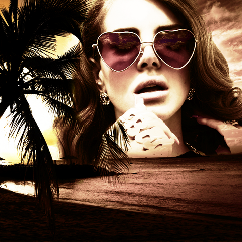 File:Lana del rey summertime sadness by motivatedcovers-d54hd3f.png