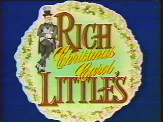 File:Rich little christmas carol.jpg