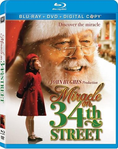 File:MiracleOn34thStreet1994 Bluray 2011.jpg