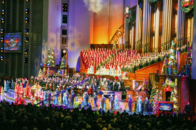 File:Mormon Tabernacle Choir 2014.jpg