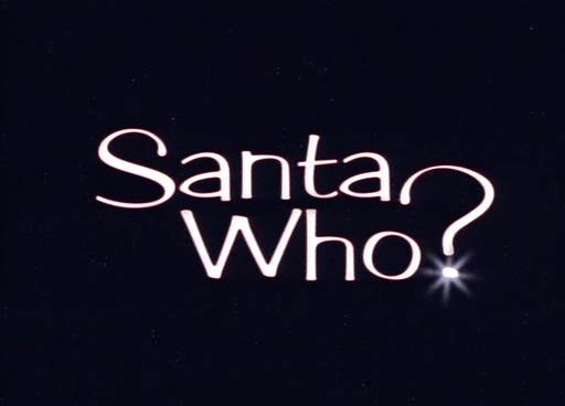 File:Santa Who?.png