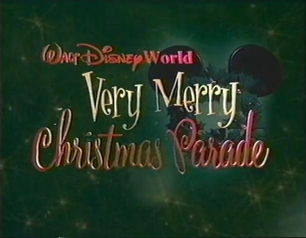 File:WDW-ChristmasParade-1996.jpg