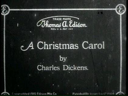 File:Christmas Carol 1910.jpg