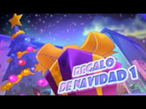 File:El-Chavo-animado-Regalo-de-Navidad-Segunda-parte.jpg