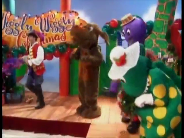 File:TheWigglesFriends.png