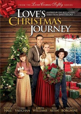 File:Love's Christmas Journey DVD.jpg