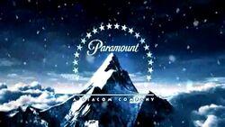 ParamountChristmasLogo