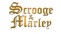 File:Scrooge and marley.jpg