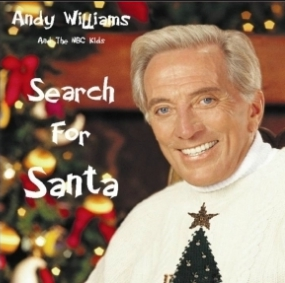 File:Andy Williams and the NBC Kids Search for Santa (1985).jpg