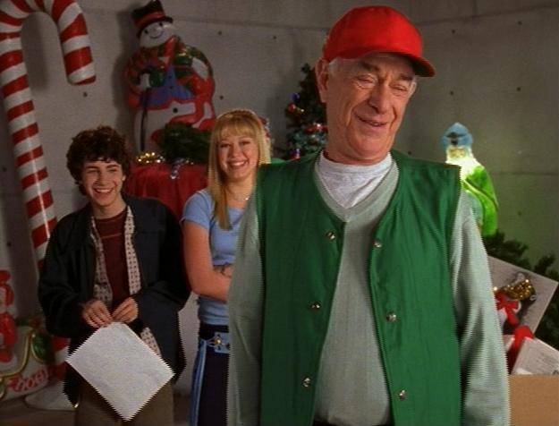 File:Gordo, Lizzie, and Nobby Frostybump.JPG