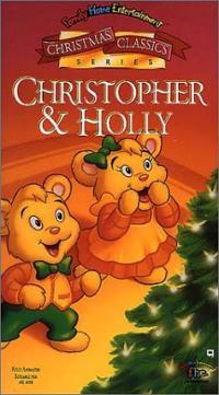 File:Christopher-holly-vhs-cover-art.jpg