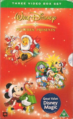 File:Disney christmas video box.jpg