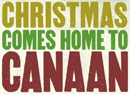 File:Christmas Comes Home to Canaan logo.jpg