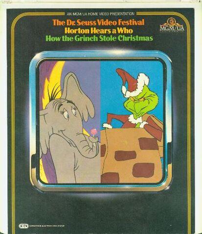 File:Dr Seuss Video Festival CED.jpg