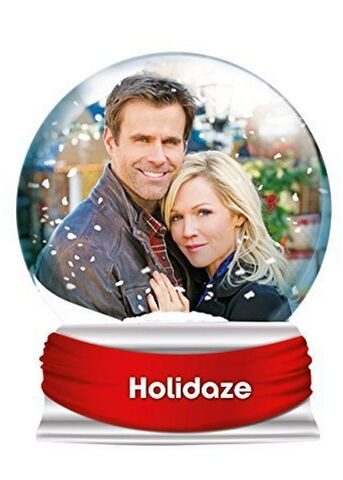File:Holidaze (2013).jpg