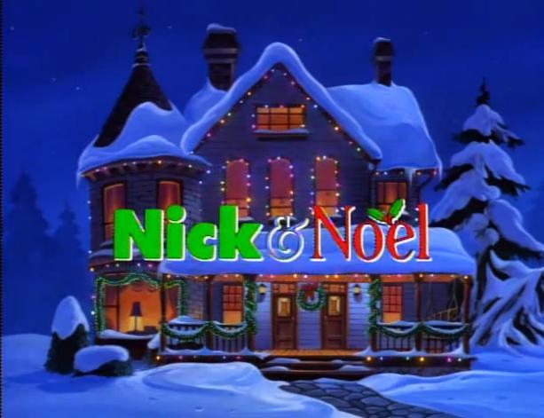 File:Nick & Noel Title Card.jpg