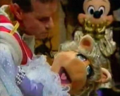The Disney Christmas Special | Christmas Specials Wiki | FANDOM ...
