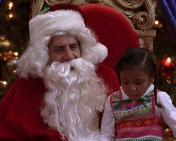File:Mr. Monk and the Secret Santa.jpg