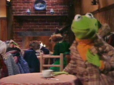 File:Kermit-emmet-end.jpg