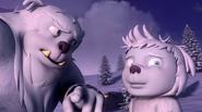Abominable.Christmas.aka.A.Monster.christmas-img1