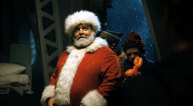 File:Who-christmas.jpg