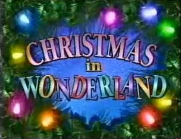 File:ChristmasInWonderland.jpg