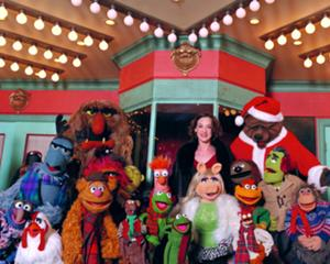 File:Muppet 6.jpg