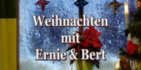 Christmas with Ernie & Bert