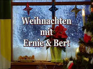 File:Weinnachtenmiternieundbert-a.jpg