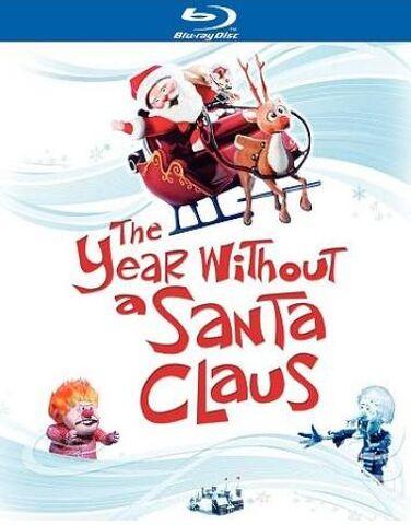 File:YearWithoutSanta BluRay DVD 2010.jpg