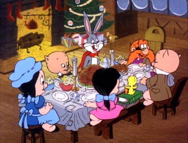 File:Bugs Bunny's Christmas Carol.jpg