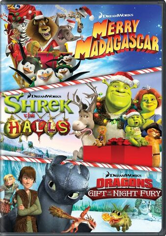 File:DreamworksHolidayClassicsDVD.jpg