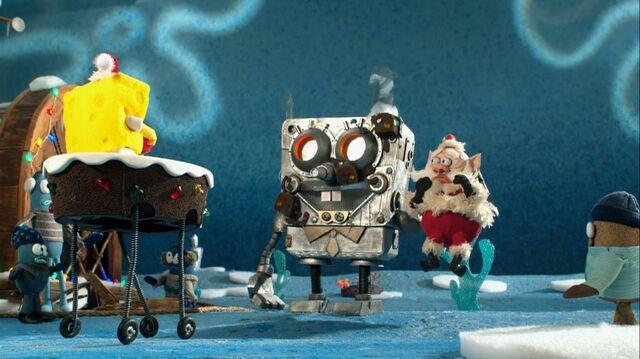 File:SpongeBob defeating Toybob.jpg