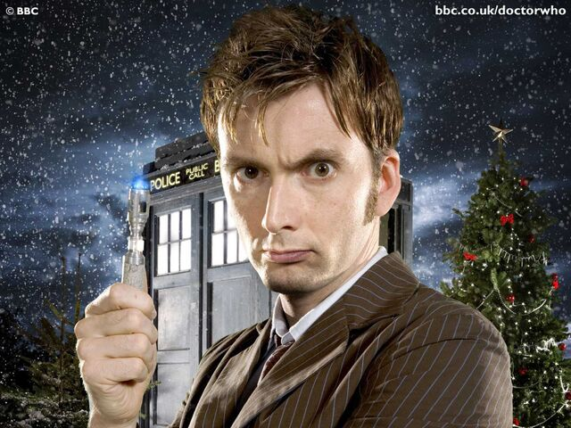 File:Christmas-david-tennant-doctor-who-tardis-tenth-wallpaper-wallpaper-doctor-who-christmas-direct-hd-download-for-iphone-ipad-borders-free-naruto-mobile-3d.jpg