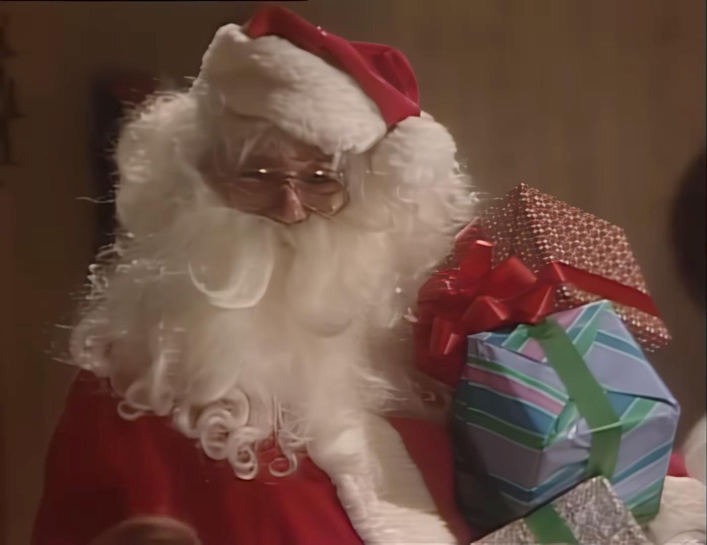 File:Doc as Santa.jpg