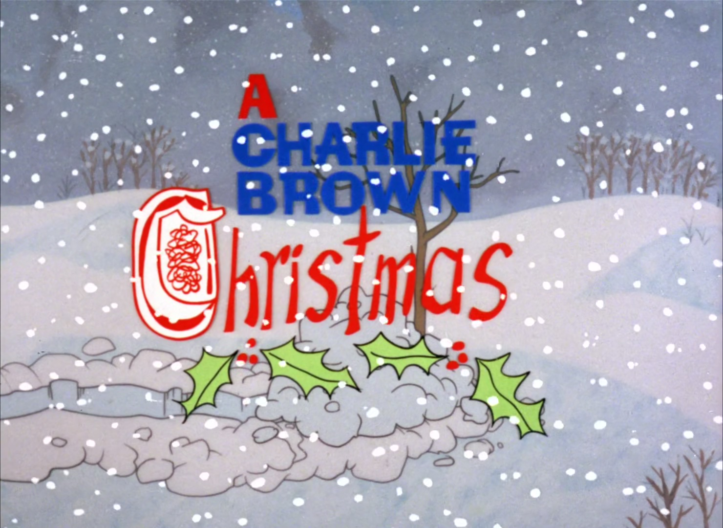 File:Title-charliebrown.jpg