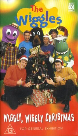 File:Wiggly Wiggly Christmas.jpg