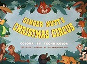 File:Ginger-Nutts-Xmas-Circus.jpg