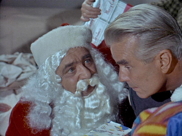 File:The Jingle Bells Affair.jpg