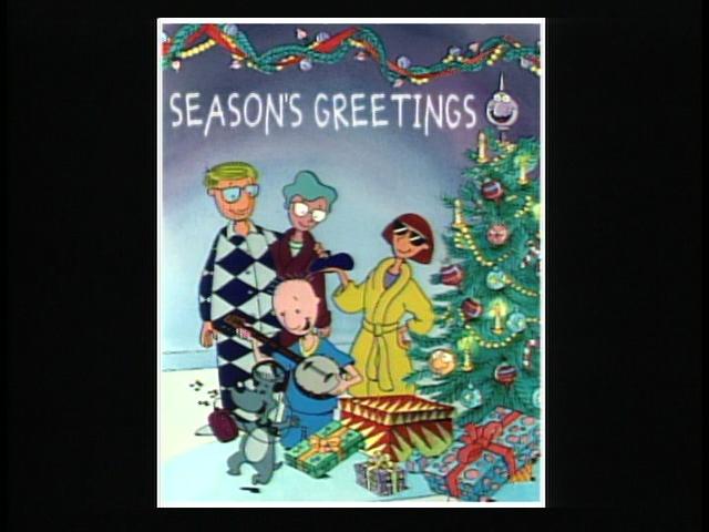 File:Season's Greetings from the Funnies.jpg