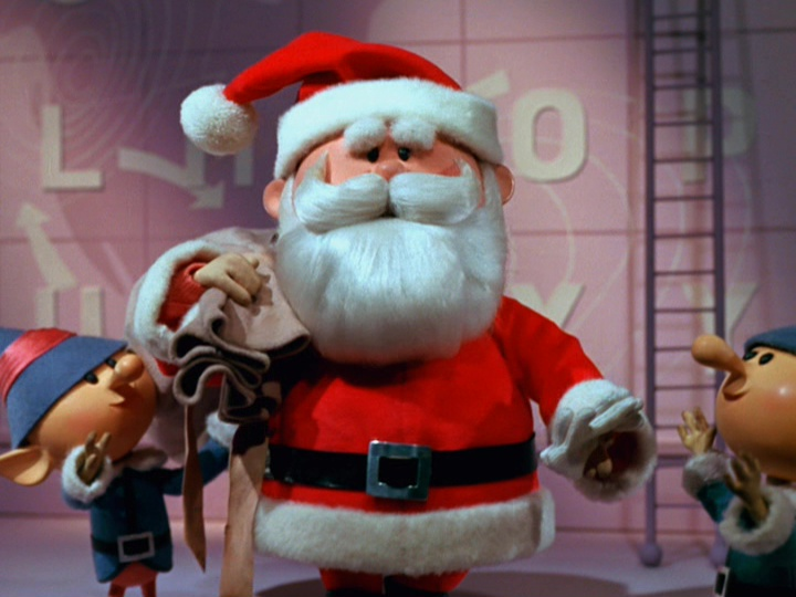 File:Santa-rudolph.jpg