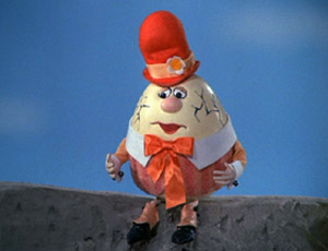 File:HumptyDumpty.jpg