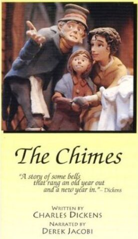 File:The chimes.jpg