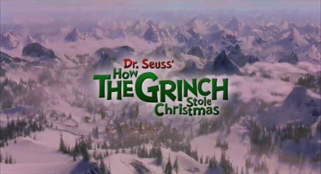 File:Title-LiveActionGrinch.jpg