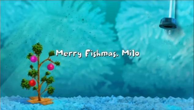 File:Title-MerryFishmasMilo.jpg