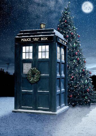 File:Doctor-who-christmas.jpg