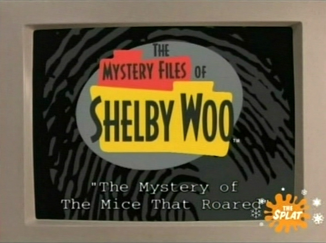 File:Title-MysteryOfTheMiceThatRoared.jpg