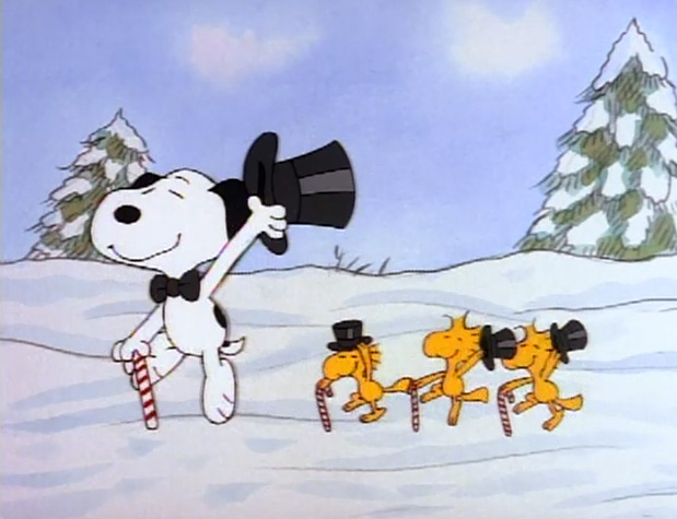 File:Its-christmastime-again-charlie-brown-11.jpg